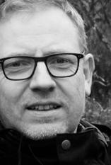 Dr. Christophe SCHWARTZ