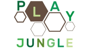 play jungle logo