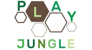 play jungle logo
