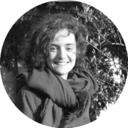 Chloé Sachot (UL)