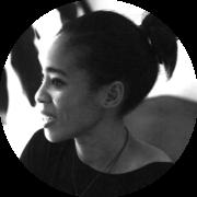 Eve Nnaji (IAAC)