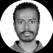 Vinay Prabhakar (IAAC)